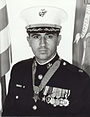 wiki list hispanic medal honor recipients