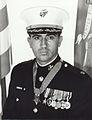 Vargas USMC MOH.jpg