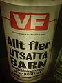 Varmlands Folkblad 4 maj 2007 (516288764).jpg