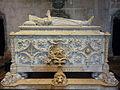 Vasco da Gama grave.jpg