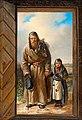 Vasily Timm Beggars.jpg