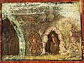VaticanVergilFolio09rOrpheus - detail.jpg