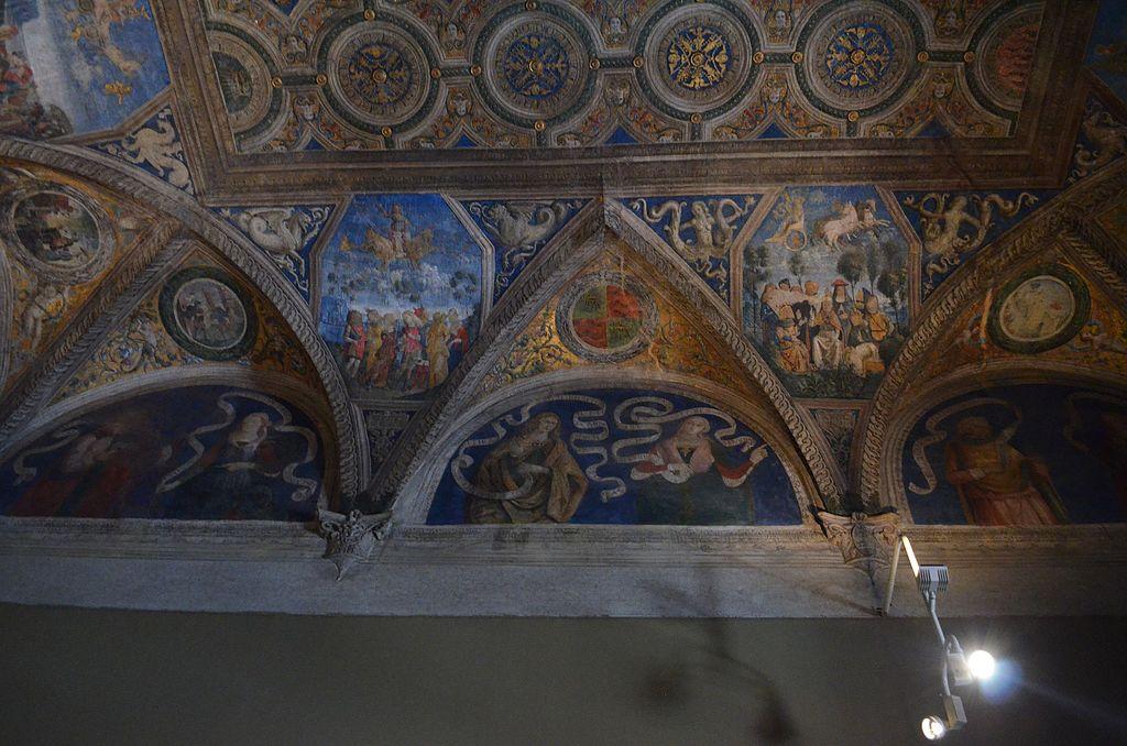Vatican Museums-6 (232).jpg