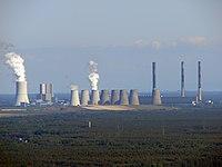 Vattenfall Europe Kraftwerk Boxberg.jpg