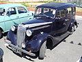 Vauxhall DX 14-6 Saloon c.1937 (14643608747).jpg