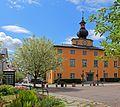 Vaxholm 2338 (4653798964).jpg