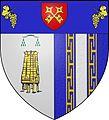 Vecquevilleancien2.jpg