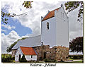 Vedersø kirke (Ringkøbing-Skjern).JPG
