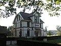Veldzicht Villa Directeur - balkbrug (1).JPG