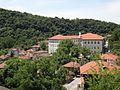 Veliko Tarnovo, Bulgaria - panoramio (28).jpg