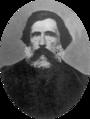 Venancio Flores circa 1865.png