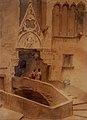 Venedig från en akvarell.JPG