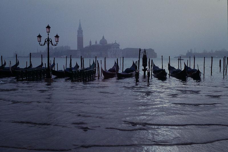 Venezia-Venice-Venedig-at-night JBU-02.JPG