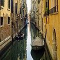 Venice (35965039120).jpg