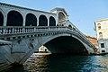 Venice (Italy, October 2019) - 45 (50572723612).jpg