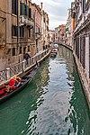 Venice D81 2941 (38613837711).   jpg