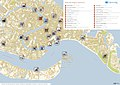 Venice printable tourist attractions map.jpg