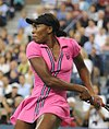 Venus at us open 2009-cropped.jpg