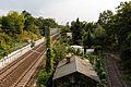 Verbindungskurve zur Wetzlarer Bahn 20150815 33.jpg