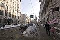 Verkhnie Misto, Kiev, Ukraine - panoramio (40).jpg
