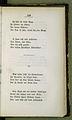 Vermischte Schriften 159.jpg