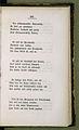 Vermischte Schriften 191.jpg