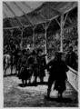Verne - César Cascabel, 1890, figure page 0438.png