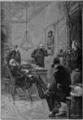 Verne - L'Île à hélice, Hetzel, 1895, Ill. page 429.png