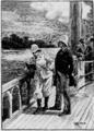 Verne - Le Superbe Orénoque, Hetzel, 1898, Ill. page 41.png