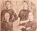 Versfeld brothers circa 1891.jpg
