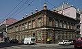 Verwaltungsgebäude der Remise Kreuzgasse (128913) IMG 5442.jpg