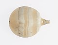 Vessel lid in the form of a turtle MET 1980.310 top.jpg