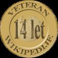 Veteran 14.png