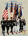 Veterans Day poster 1997.jpg