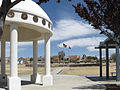 Veterans Memorial Park Las Cruces New Mexico.jpg