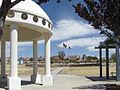 Veterans Memorial Park Las Cruces New Mexico.jpg