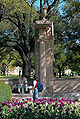 Veterans Plaza.jpg