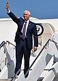 Vice President Pence Visit (34359572844).jpg