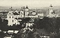 Viciebsk, Kstoŭskaja hara. Віцебск, Кстоўская гара (V. Avitoŭski, 1926-29) (2).jpg