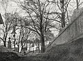 Viciebsk, Markaŭščyna. Віцебск, Маркаўшчына (1911).jpg