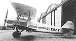 Vickers Vivid on ground.jpg
