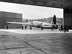 Vickers Wellington - Stradishall - Royal Air Force Bomber Command, 1939-1941. CH1415.jpg