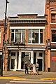 Victoria, BC - 564 Yates Street 01 (20344136638).jpg