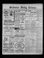 Victoria Daily Times (1900-08-20) (IA victoriadailytimes19000820).pdf