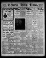 Victoria Daily Times (1902-09-20) (IA victoriadailytimes19020920).pdf