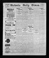 Victoria Daily Times (1905-09-07) (IA victoriadailytimes19050907).pdf