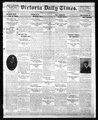 Victoria Daily Times (1908-11-13) (IA victoriadailytimes19081113).pdf