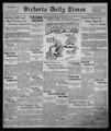 Victoria Daily Times (1920-08-31) (IA victoriadailytimes19200831).pdf