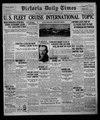 Victoria Daily Times (1924-12-19) (IA victoriadailytimes19241219).pdf