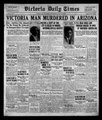 Victoria Daily Times (1925-09-23) (IA victoriadailytimes19250923).pdf